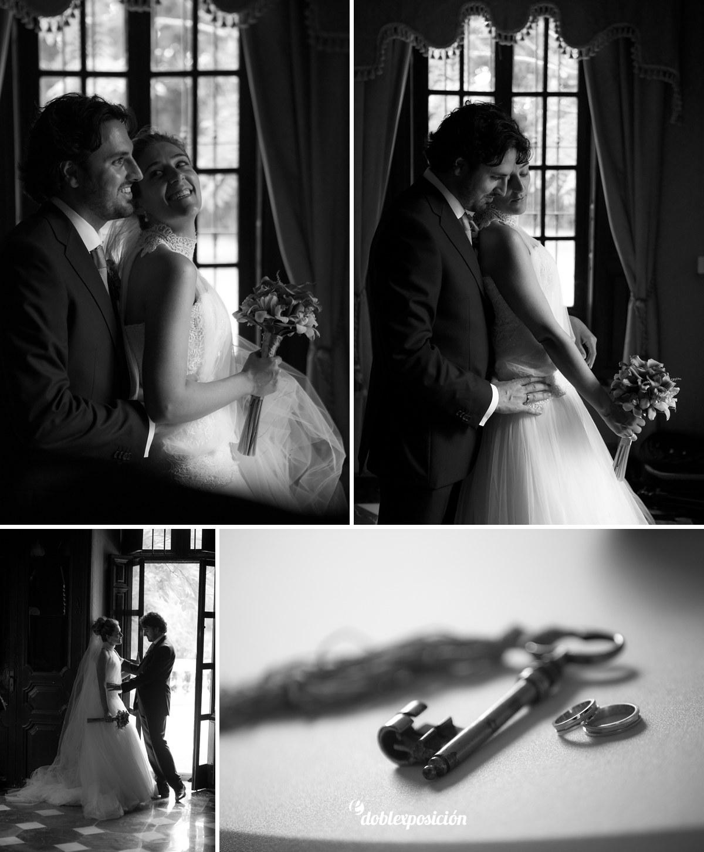 fotografos-boda-finca-jardines-de-abril-alicante_0034