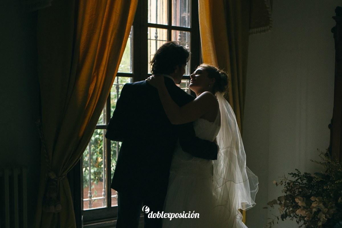fotografos-boda-finca-jardines-de-abril-alicante_0036