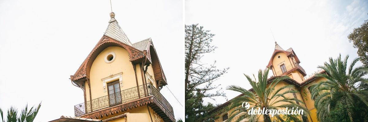 fotografos-boda-finca-jardines-de-abril-alicante_0037