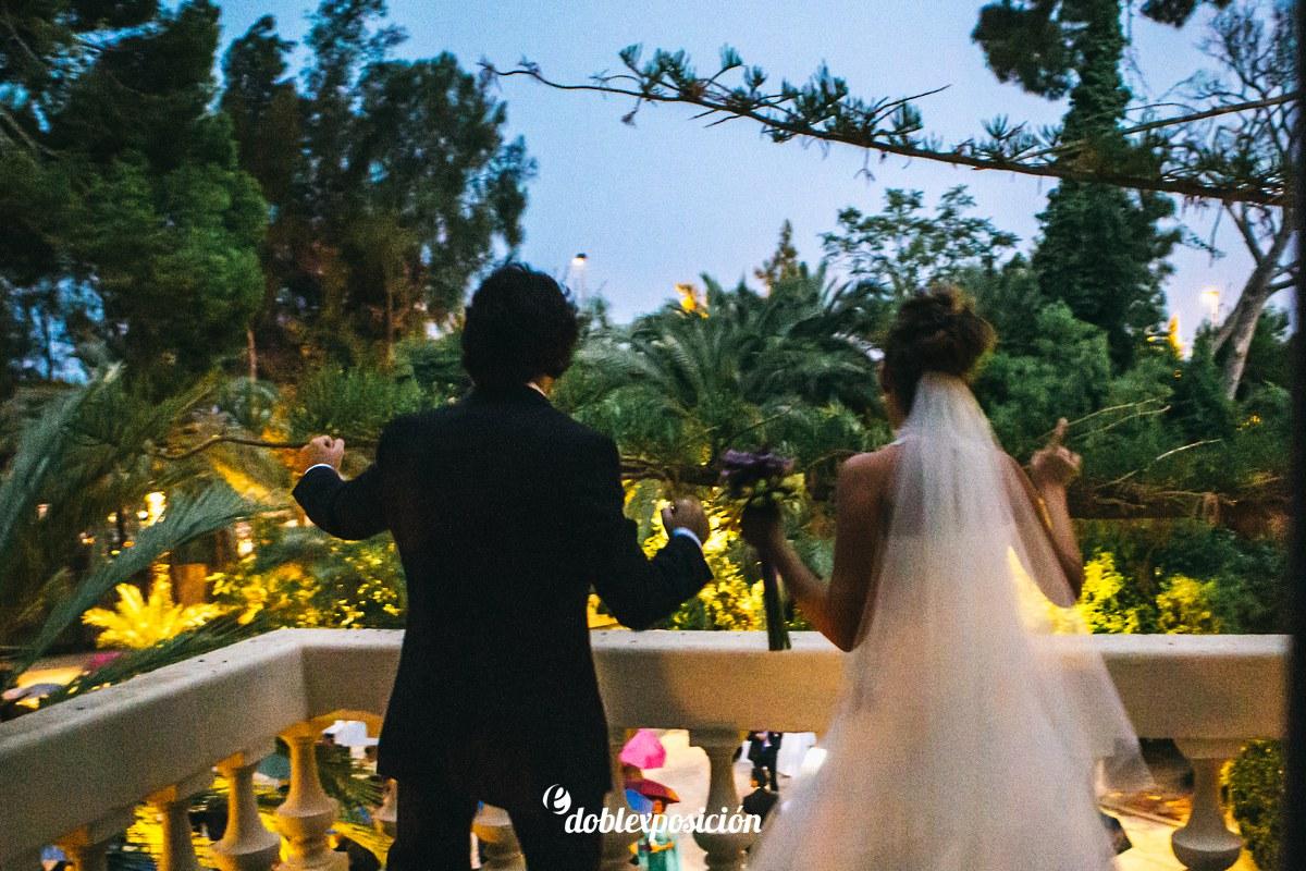 fotografos-boda-finca-jardines-de-abril-alicante_0038