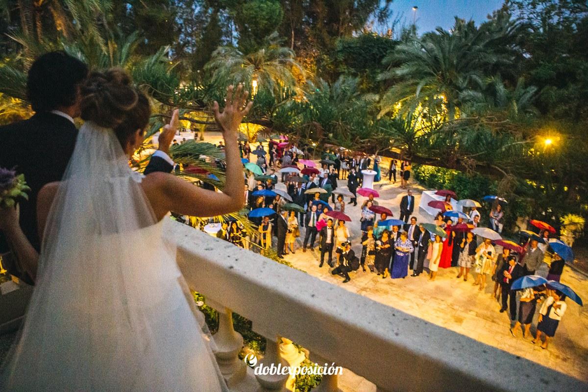 fotografos-boda-finca-jardines-de-abril-alicante_0039