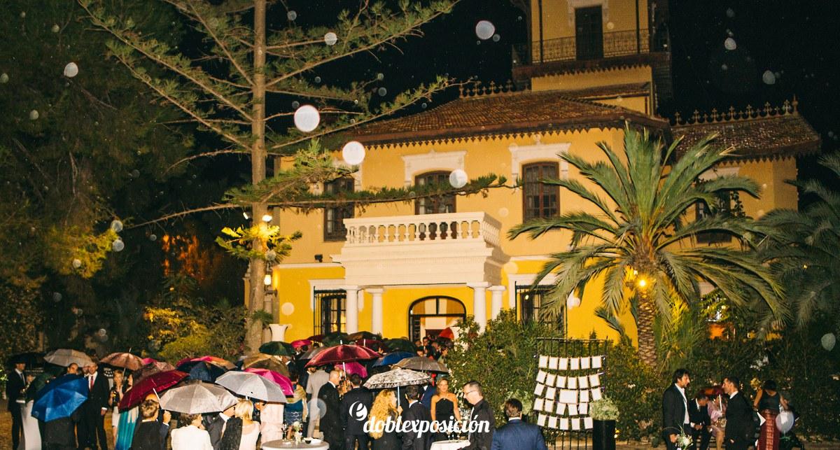 fotografos-boda-finca-jardines-de-abril-alicante_0040