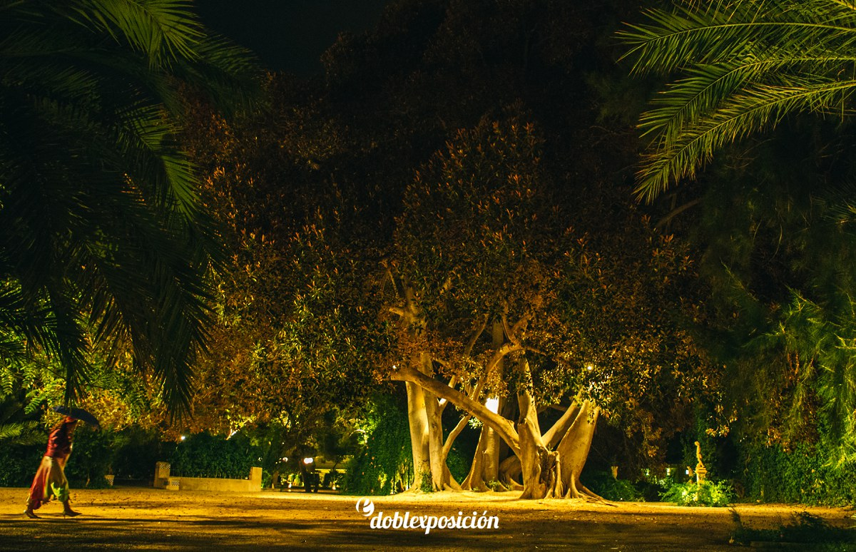 fotografos-boda-finca-jardines-de-abril-alicante_0041