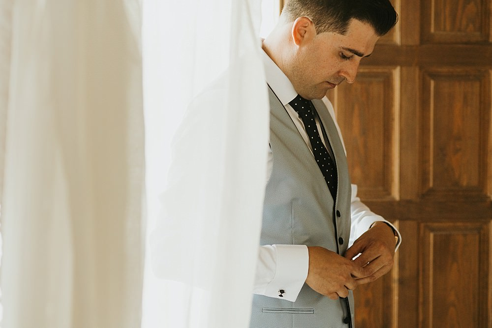 fotografos-boda-finca-la-torreta-san-juan-alicante_0013