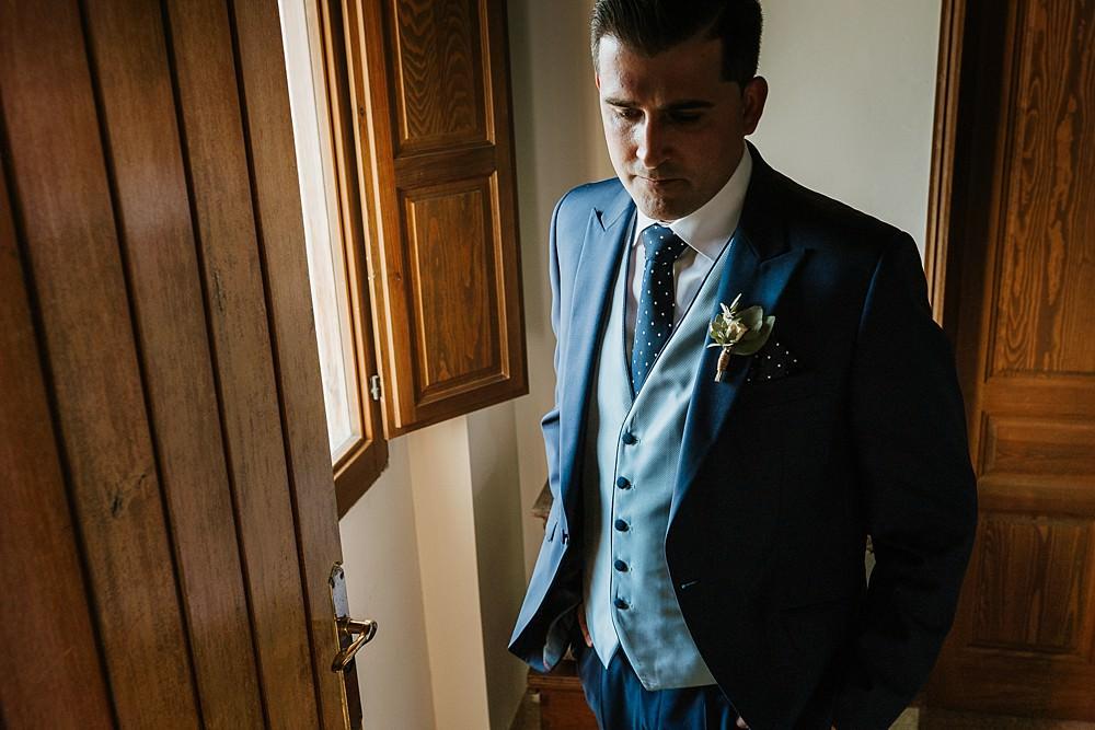 fotografos-boda-finca-la-torreta-san-juan-alicante_0026