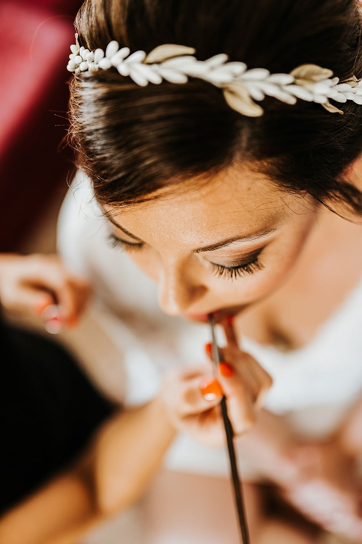fotografos-boda-finca-la-torreta-san-juan-alicante_0031c