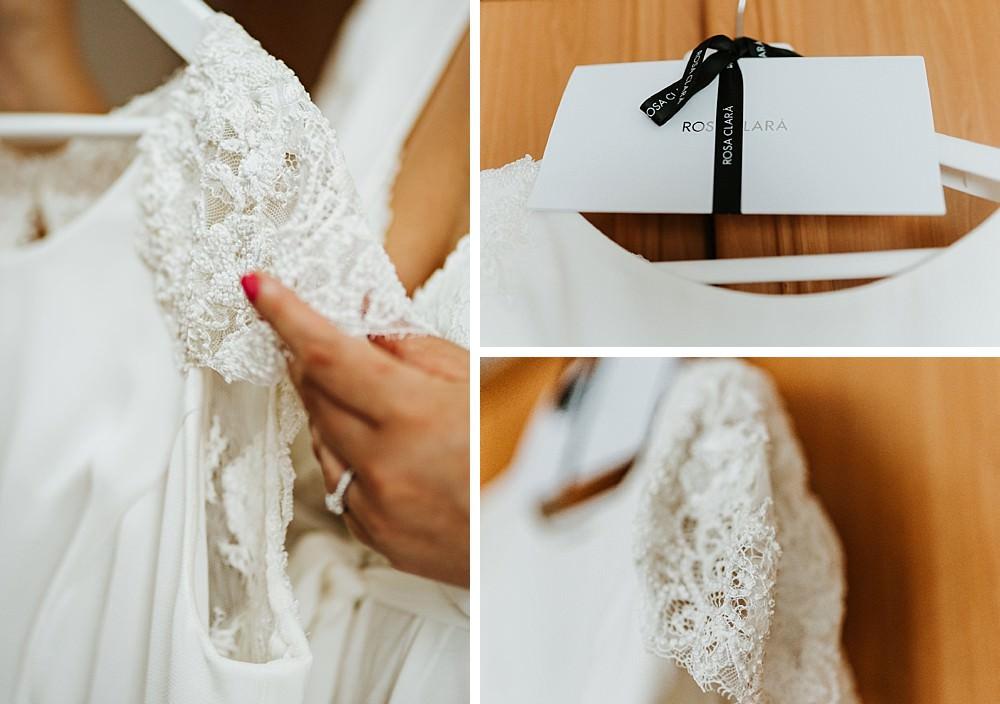 fotografos-boda-finca-la-torreta-san-juan-alicante_0032