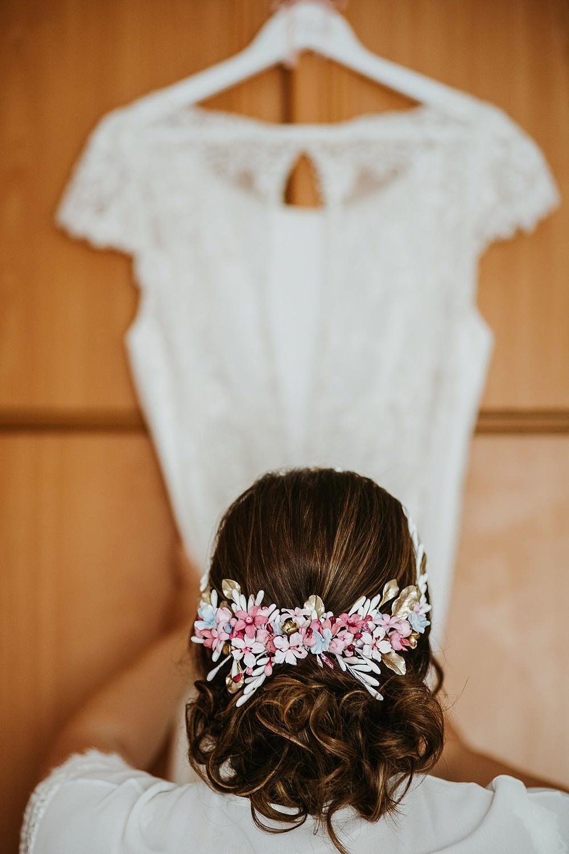 fotografos-boda-finca-la-torreta-san-juan-alicante_0033