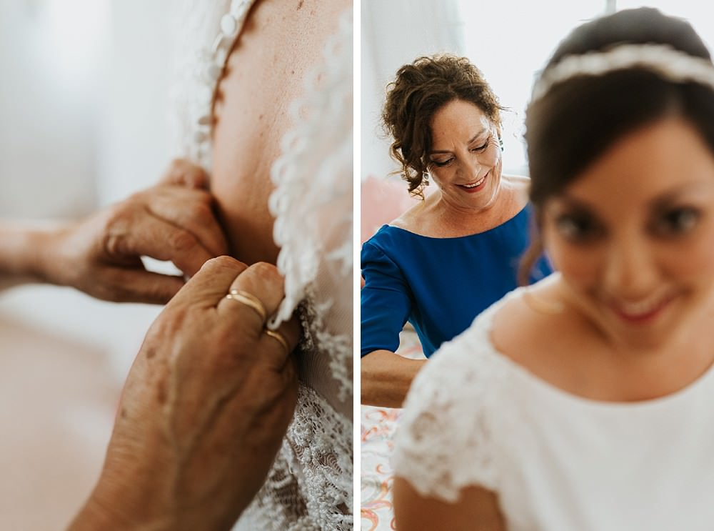 fotografos-boda-finca-la-torreta-san-juan-alicante_0040
