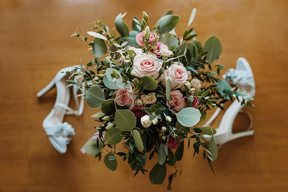 fotografos-boda-finca-la-torreta-san-juan-alicante_0042