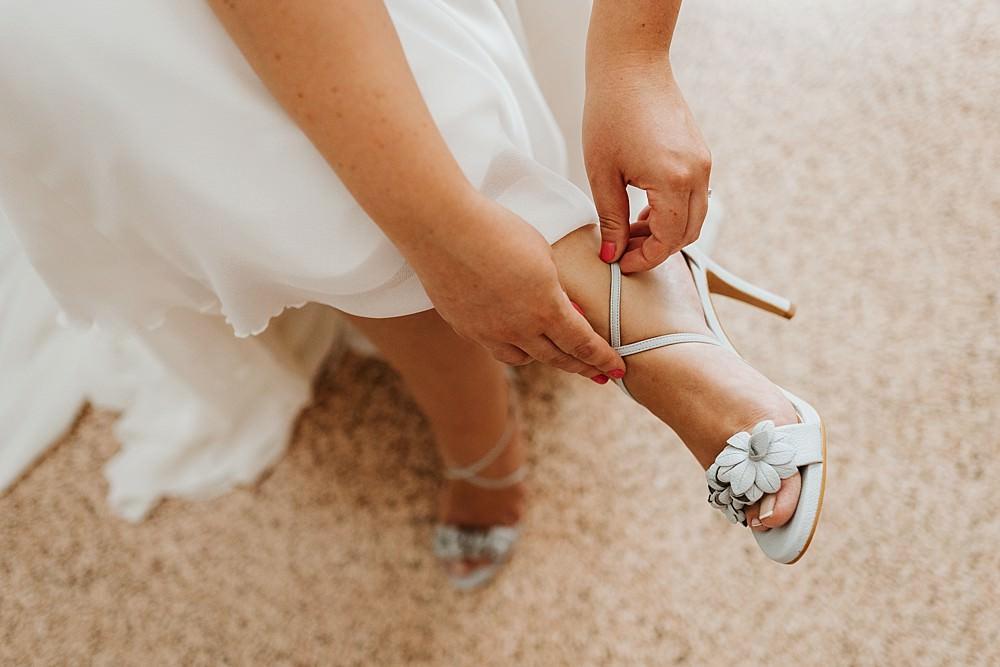 fotografos-boda-finca-la-torreta-san-juan-alicante_0043b