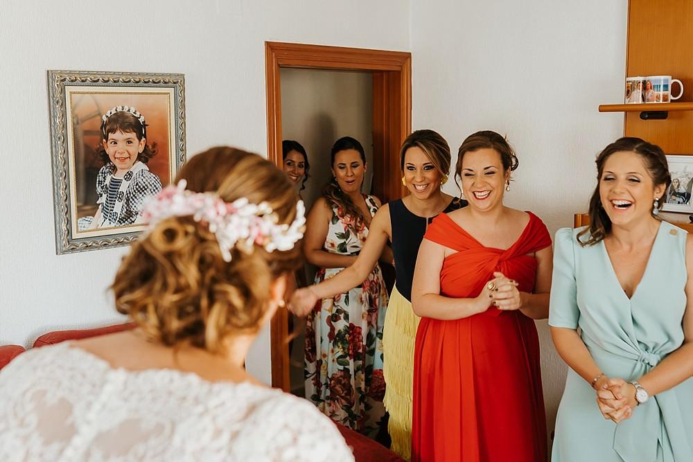 fotografos-boda-finca-la-torreta-san-juan-alicante_0048