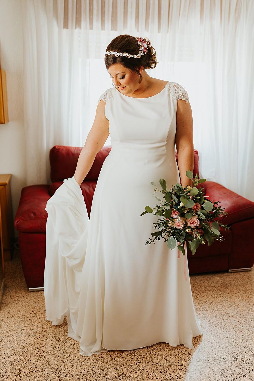 fotografos-boda-finca-la-torreta-san-juan-alicante_0049