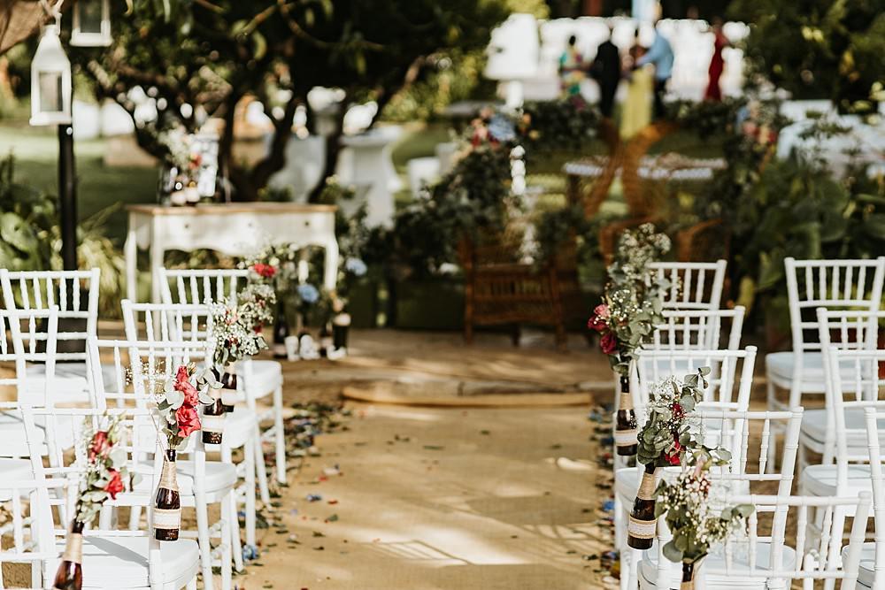 fotografos-boda-finca-la-torreta-san-juan-alicante_0050