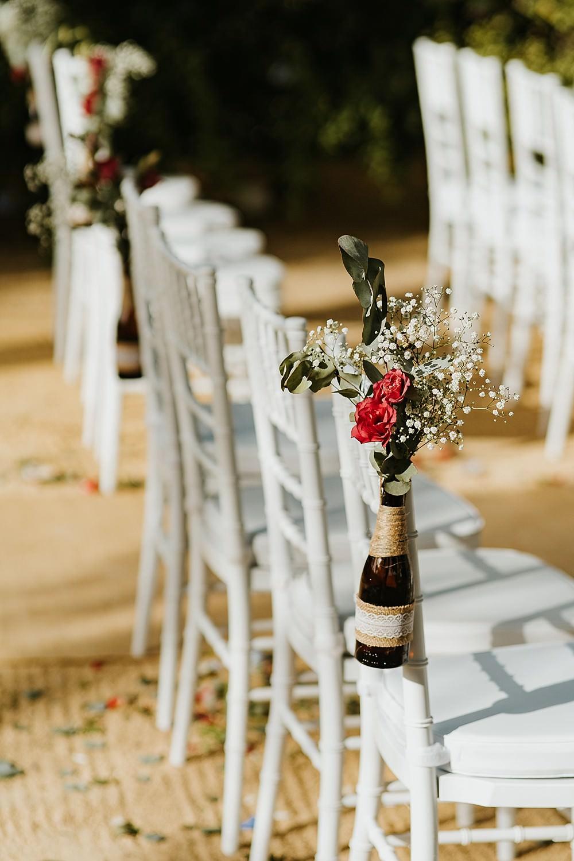 fotografos-boda-finca-la-torreta-san-juan-alicante_0051