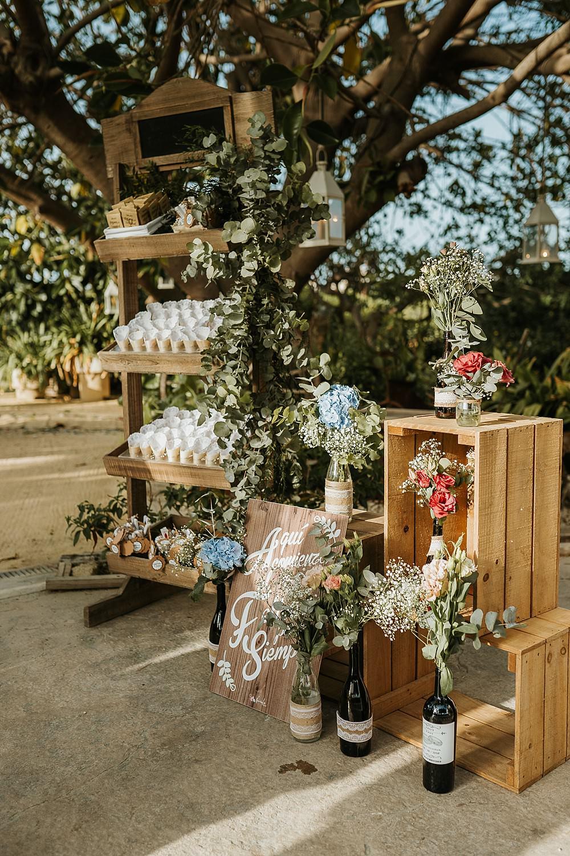fotografos-boda-finca-la-torreta-san-juan-alicante_0058