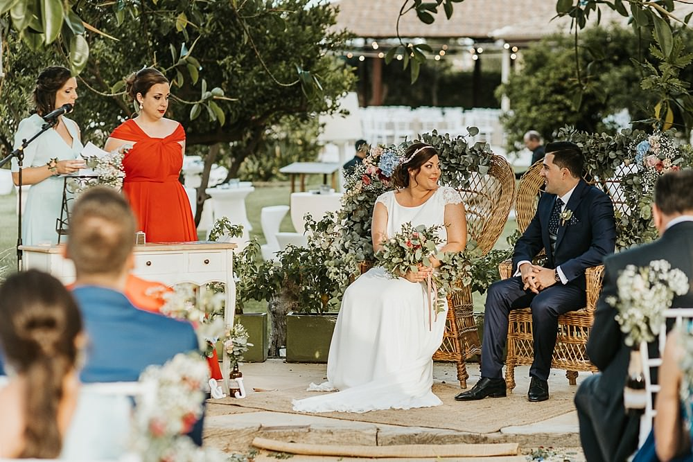 fotografos-boda-finca-la-torreta-san-juan-alicante_0067