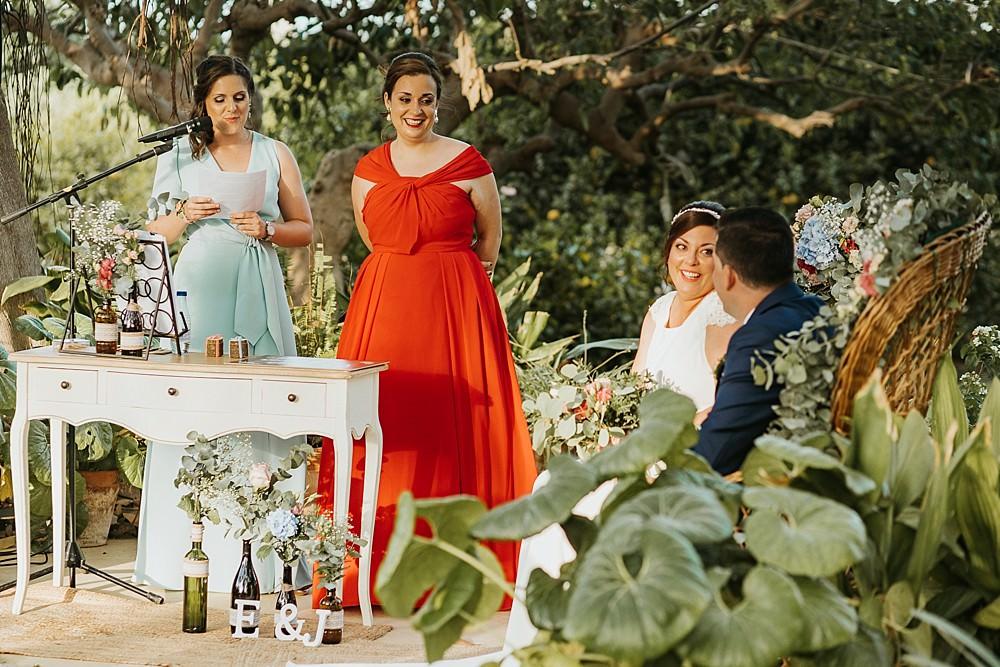 fotografos-boda-finca-la-torreta-san-juan-alicante_0068