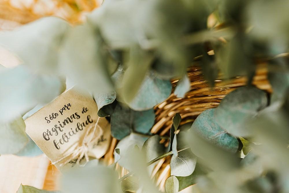 fotografos-boda-finca-la-torreta-san-juan-alicante_0069