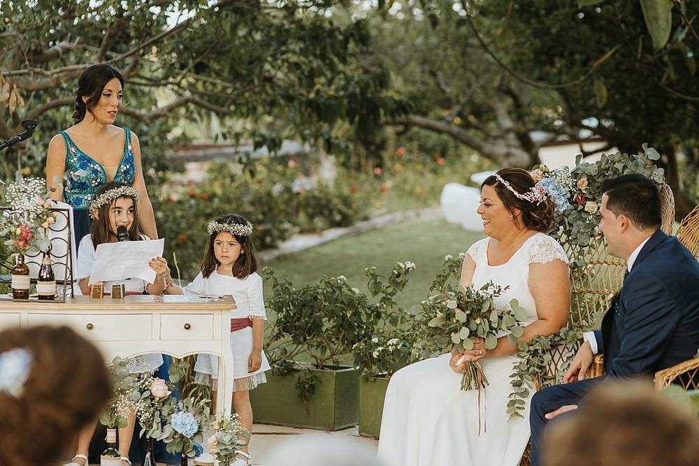 fotografos-boda-finca-la-torreta-san-juan-alicante_0071