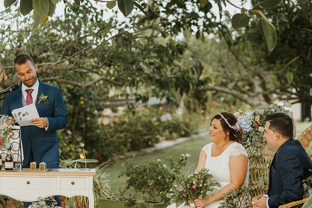 fotografos-boda-finca-la-torreta-san-juan-alicante_0072
