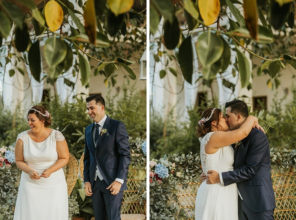 fotografos-boda-finca-la-torreta-san-juan-alicante_0075