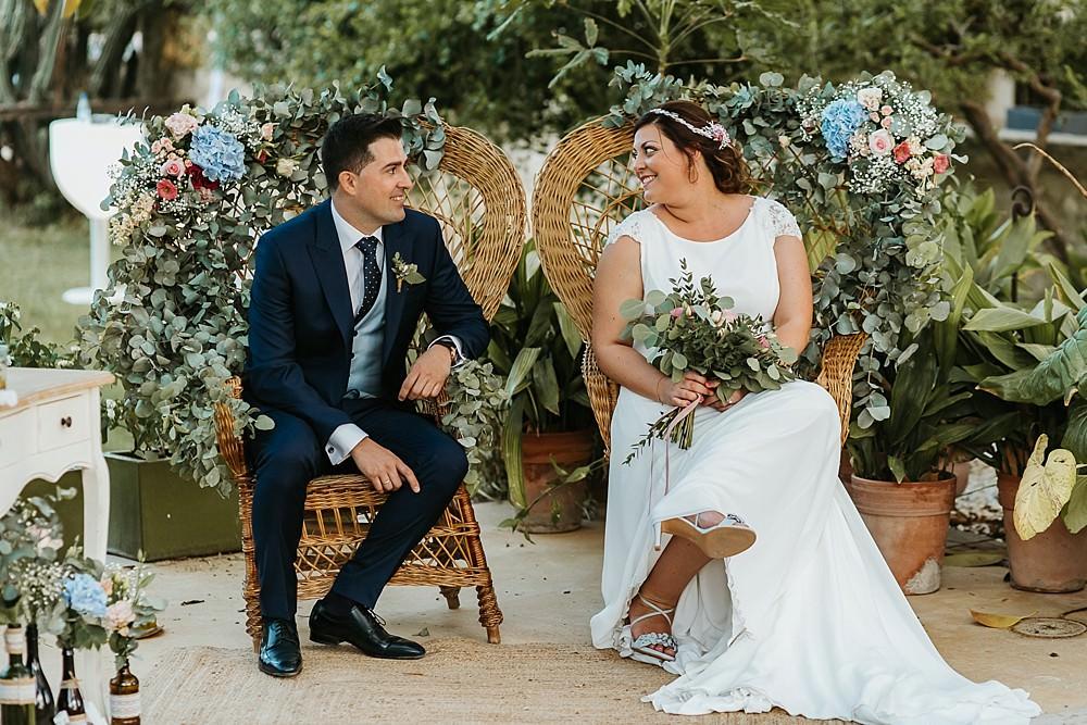 fotografos-boda-finca-la-torreta-san-juan-alicante_0076