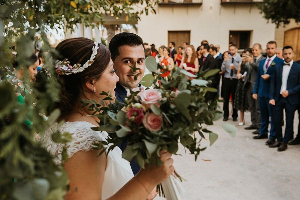 fotografos-boda-finca-la-torreta-san-juan-alicante_0077