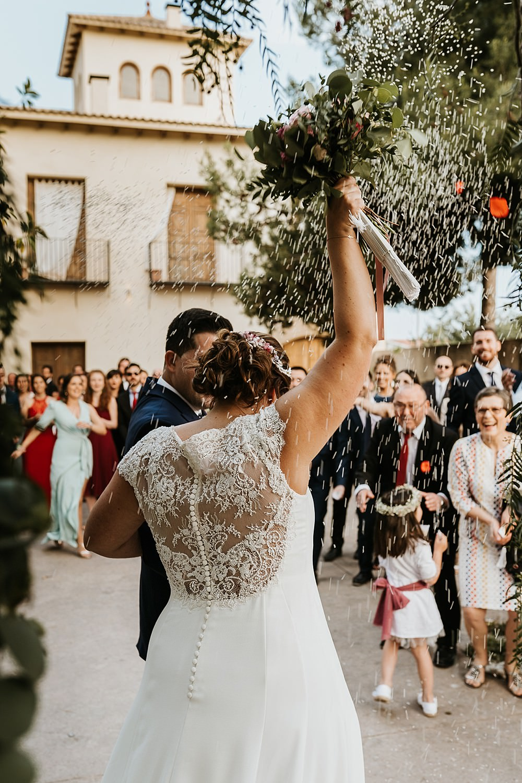 fotografos-boda-finca-la-torreta-san-juan-alicante_0078