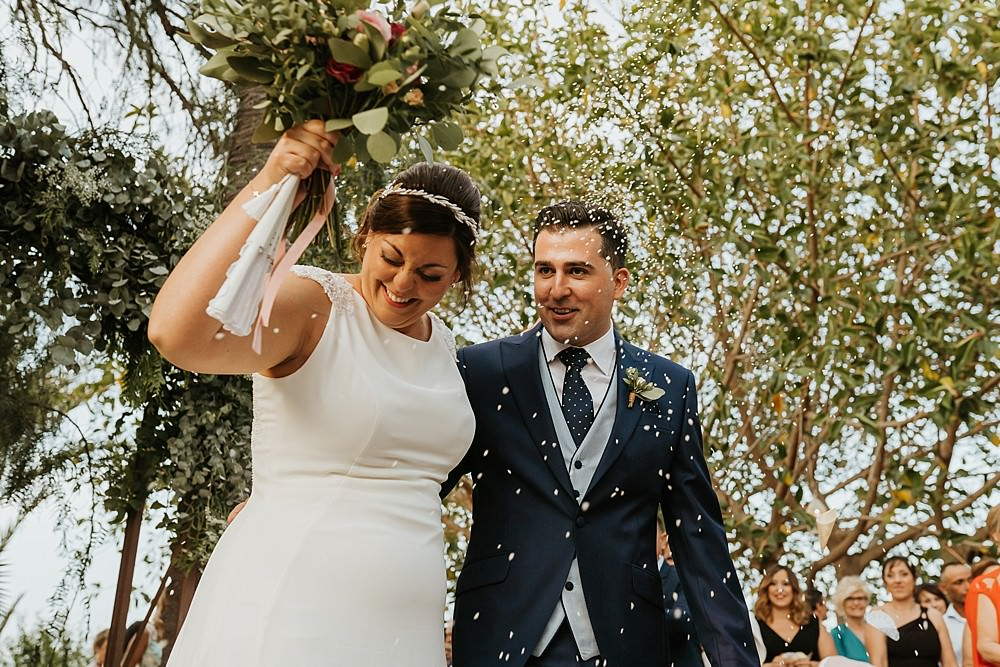 fotografos-boda-finca-la-torreta-san-juan-alicante_0079