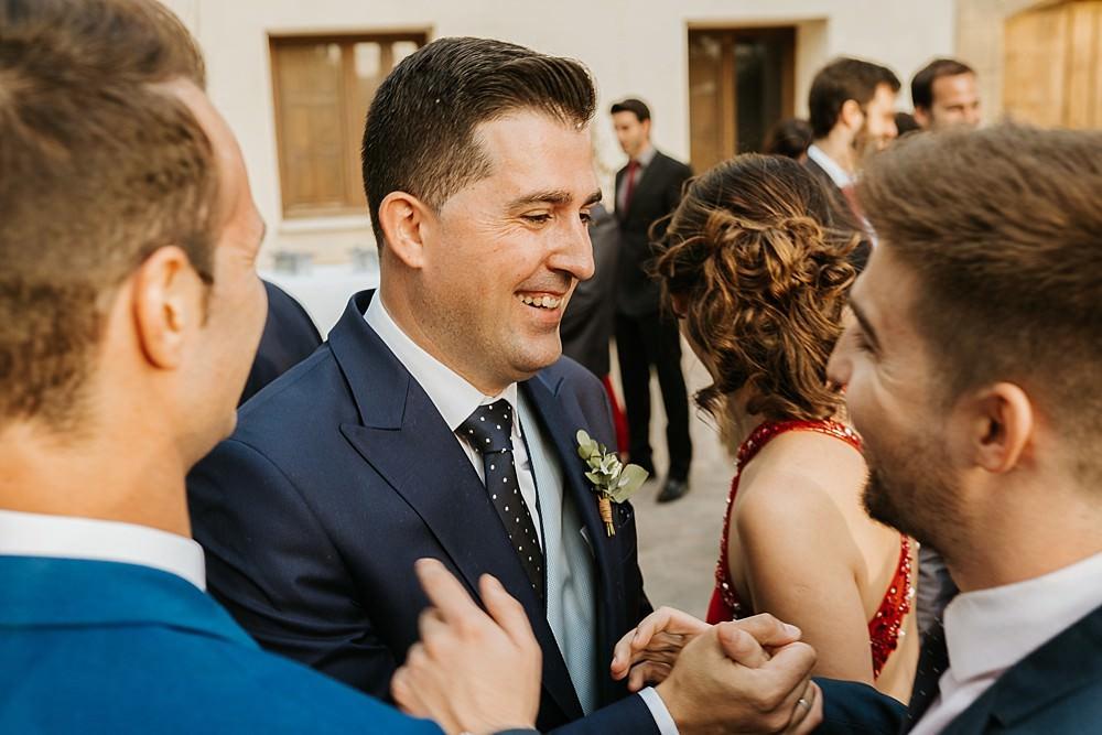 fotografos-boda-finca-la-torreta-san-juan-alicante_0080