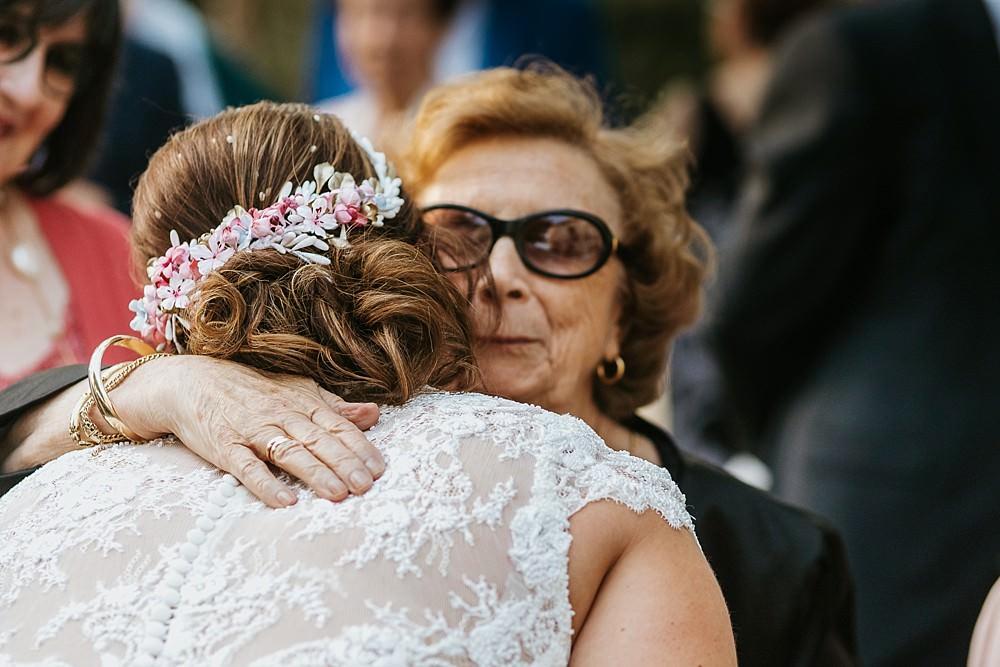 fotografos-boda-finca-la-torreta-san-juan-alicante_0082