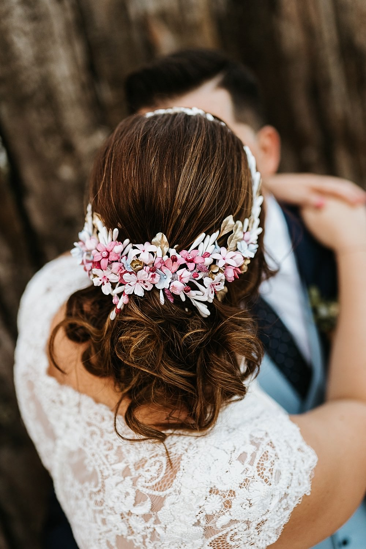 fotografos-boda-finca-la-torreta-san-juan-alicante_0088