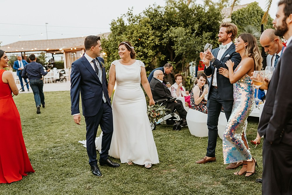 fotografos-boda-finca-la-torreta-san-juan-alicante_0093