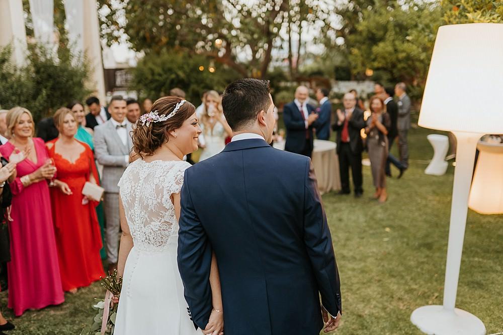 fotografos-boda-finca-la-torreta-san-juan-alicante_0094