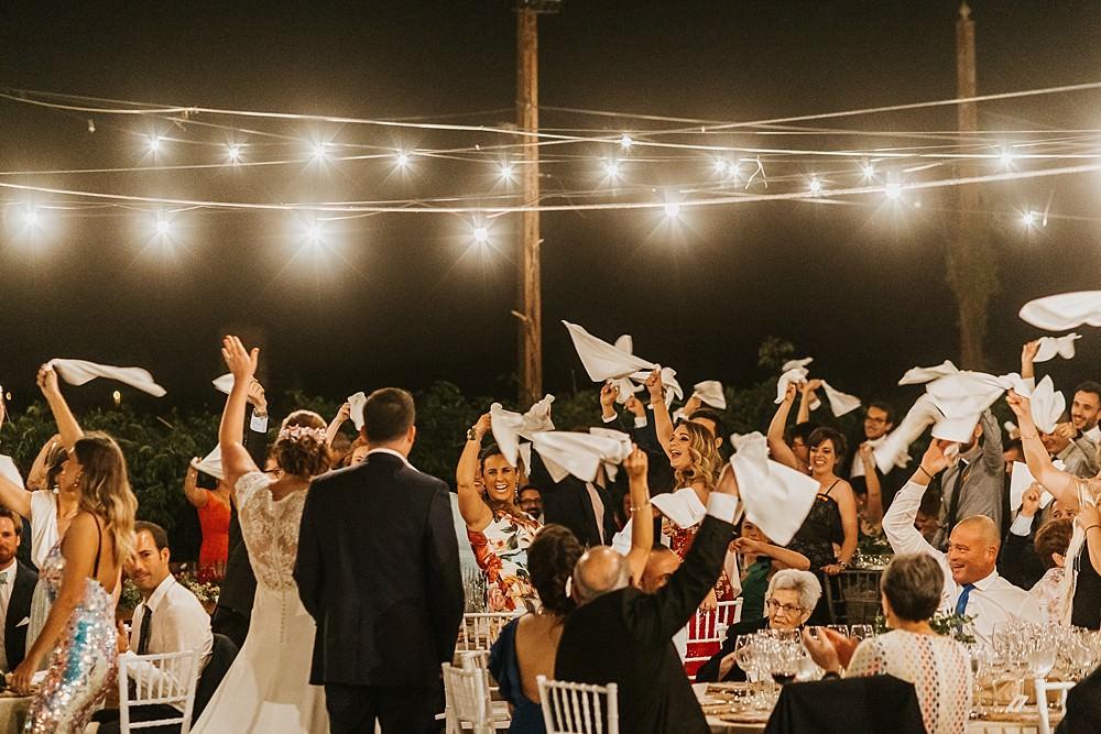 fotografos-boda-finca-la-torreta-san-juan-alicante_0101