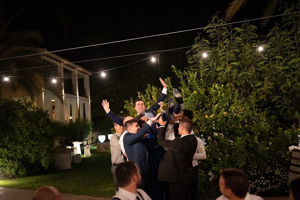 fotografos-boda-finca-la-torreta-san-juan-alicante_0106