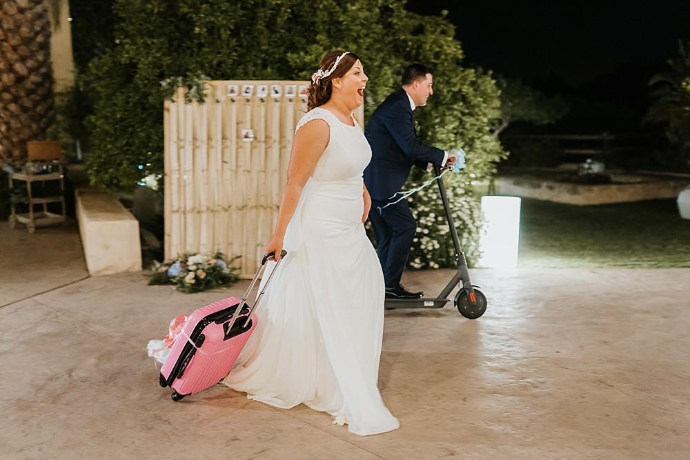 fotografos-boda-finca-la-torreta-san-juan-alicante_0107