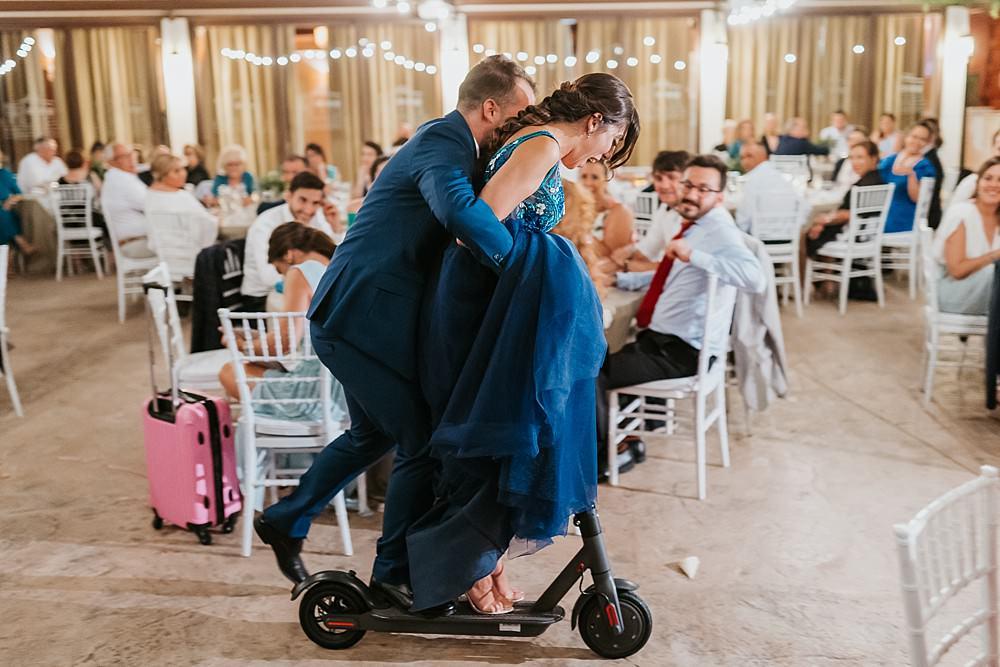 fotografos-boda-finca-la-torreta-san-juan-alicante_0110