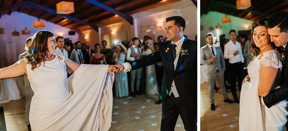 fotografos-boda-finca-la-torreta-san-juan-alicante_0114