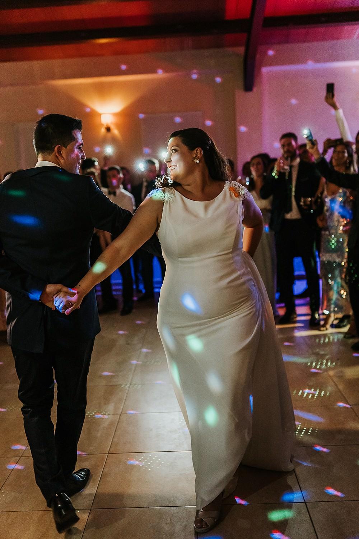 fotografos-boda-finca-la-torreta-san-juan-alicante_0115