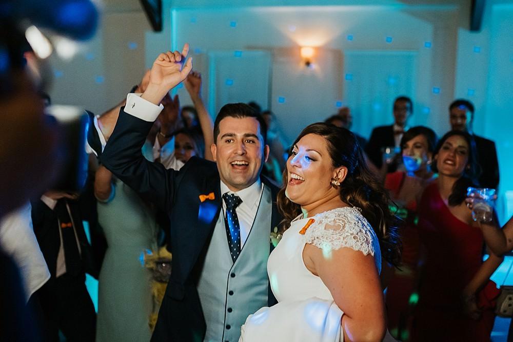 fotografos-boda-finca-la-torreta-san-juan-alicante_0117