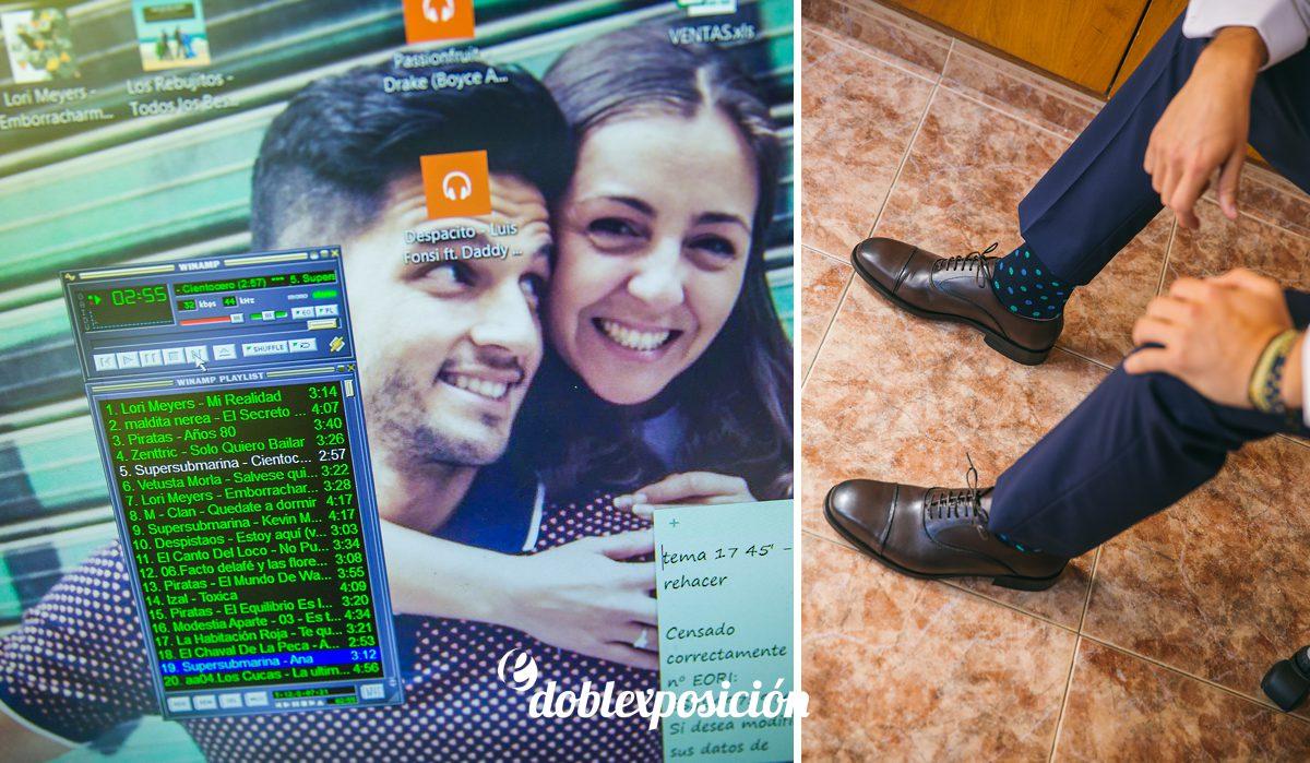 fotografos-boda-finca-maria-ana-elche-alicante_0003