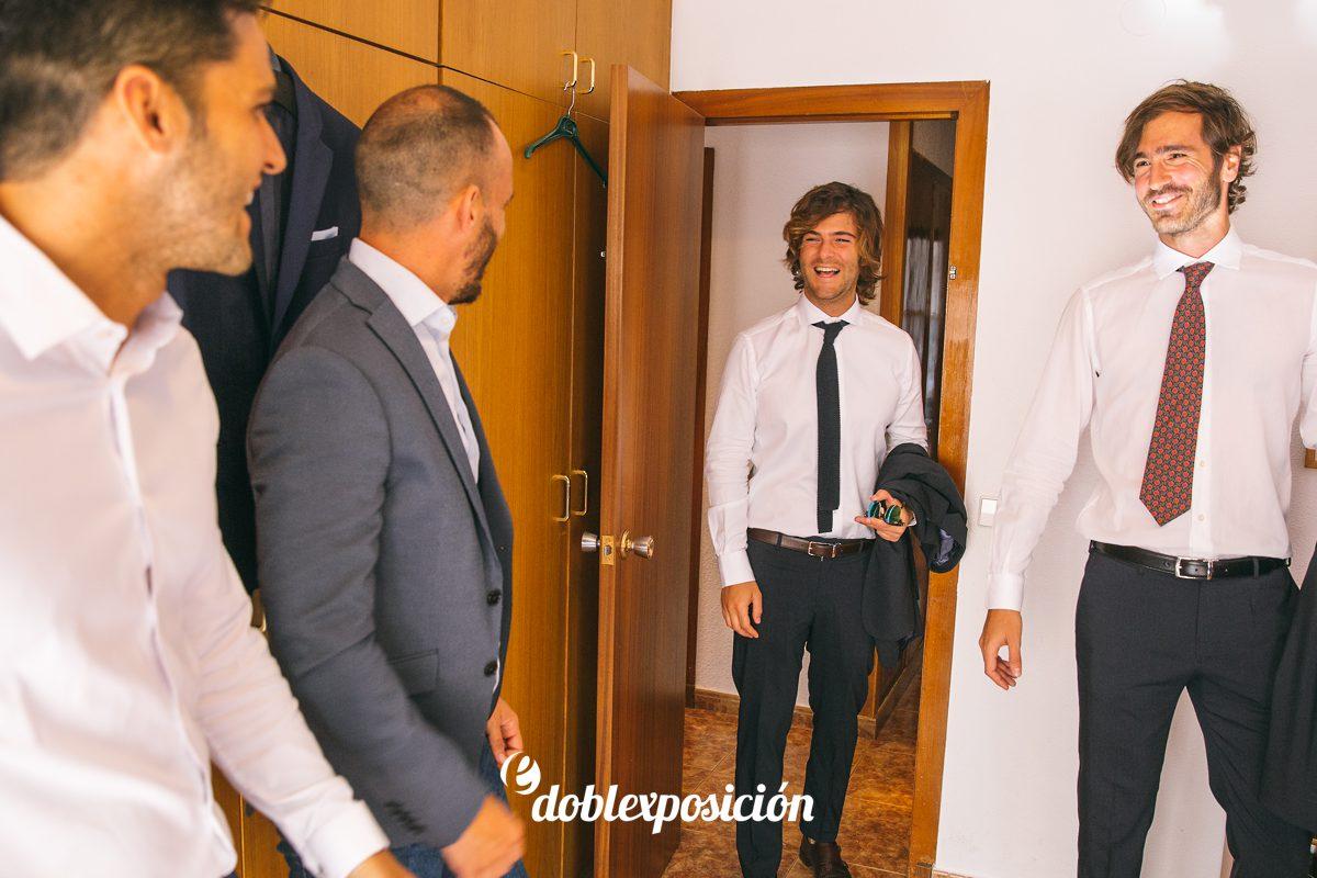 fotografos-boda-finca-maria-ana-elche-alicante_0004
