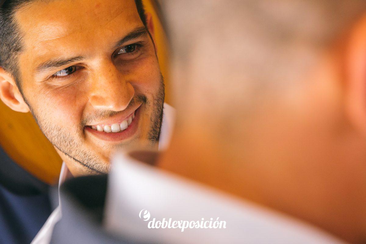 fotografos-boda-finca-maria-ana-elche-alicante_0005