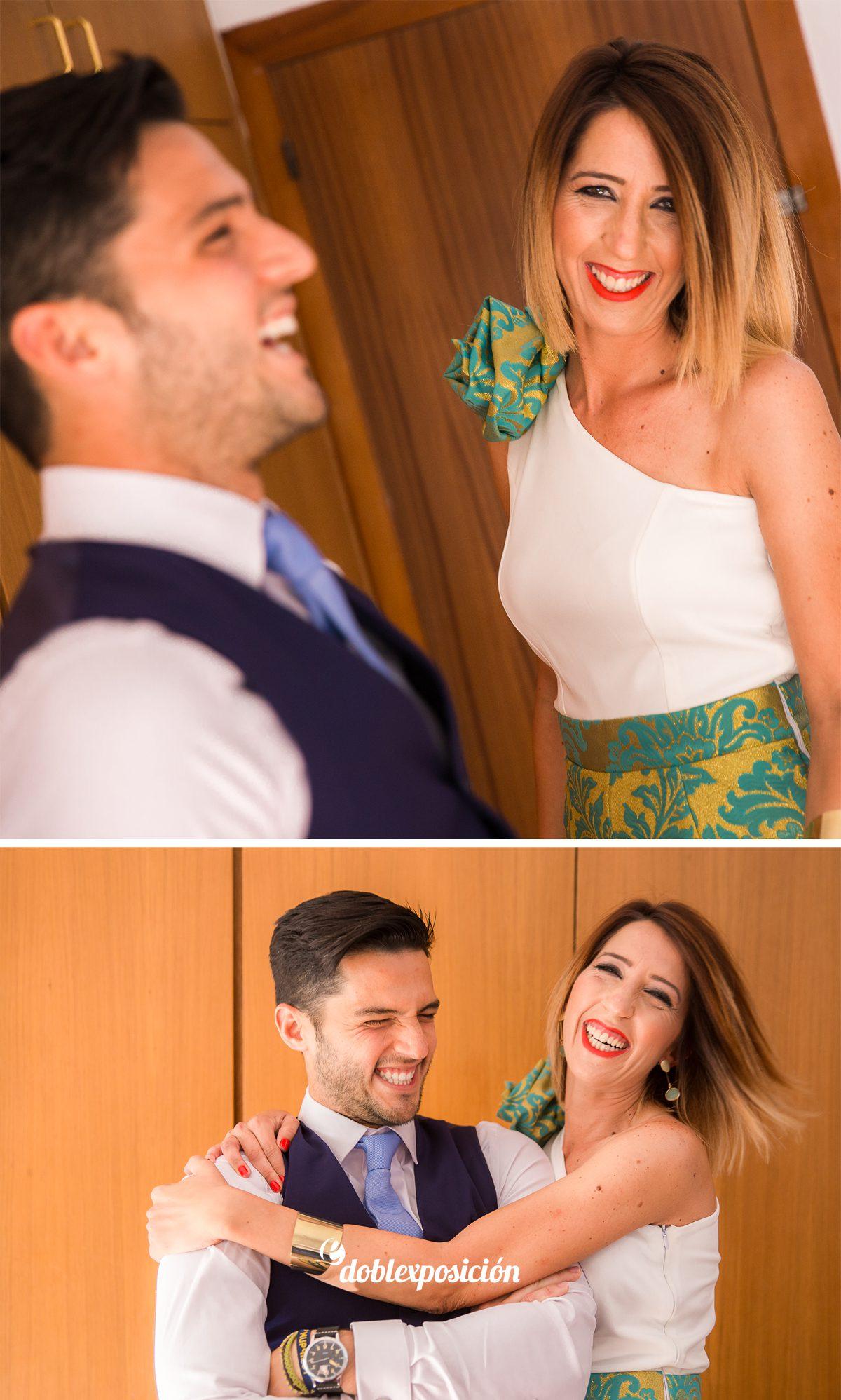 fotografos-boda-finca-maria-ana-elche-alicante_0010