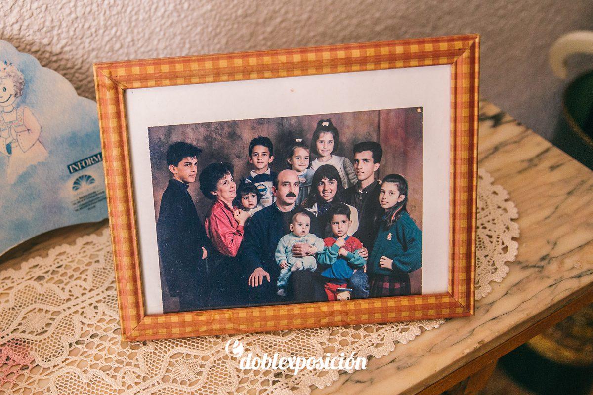 fotografos-boda-finca-maria-ana-elche-alicante_0011
