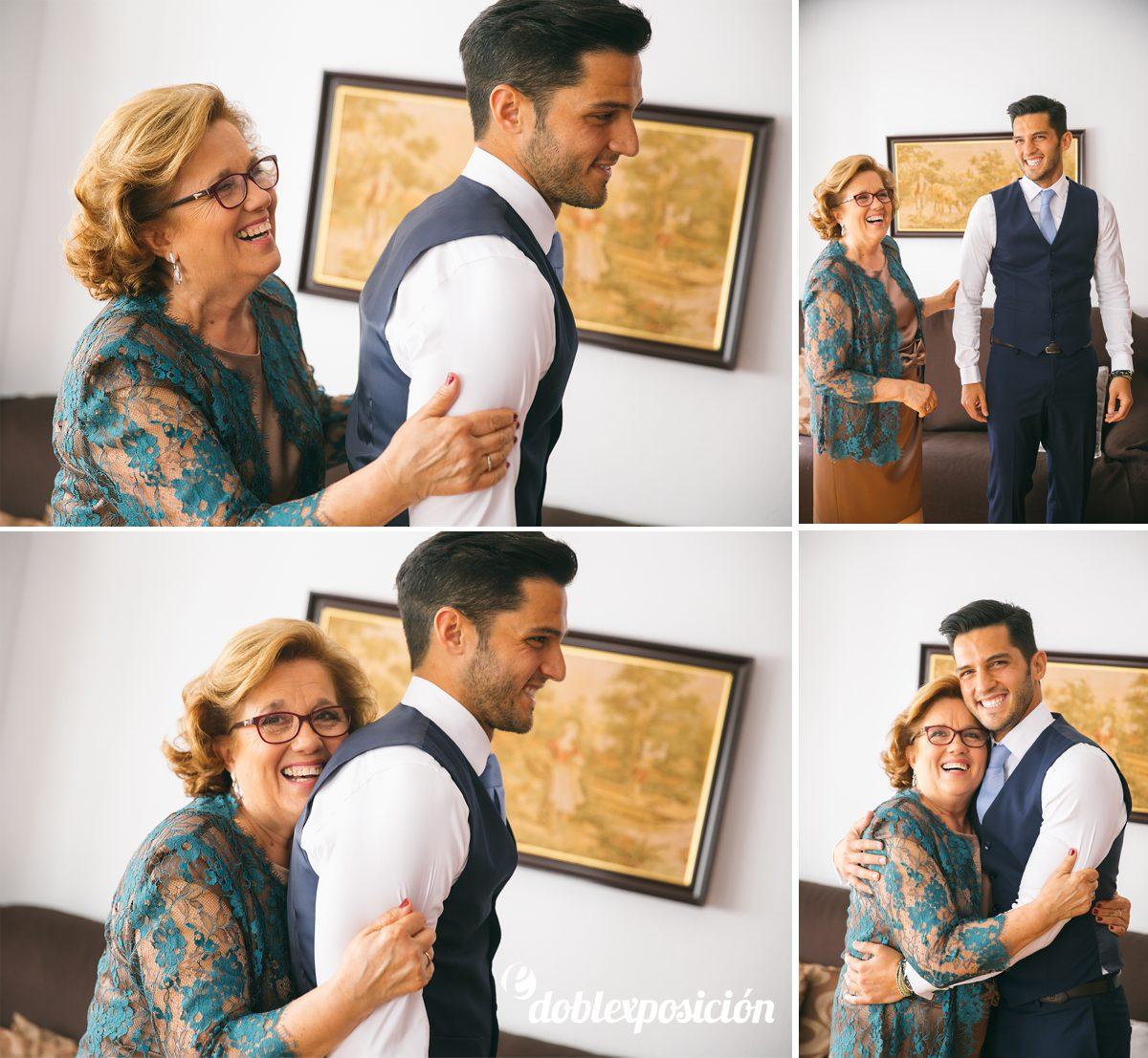 fotografos-boda-finca-maria-ana-elche-alicante_0012