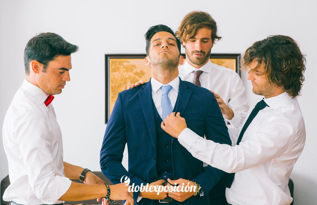 fotografos-boda-finca-maria-ana-elche-alicante_0014