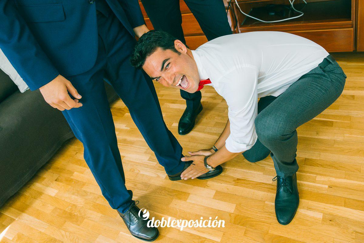 fotografos-boda-finca-maria-ana-elche-alicante_0015